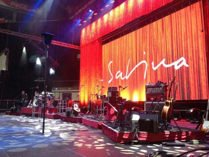 stage-sabina-9o-enc