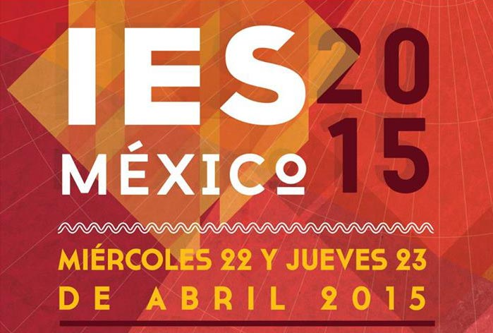 Seminario Ies Mexico