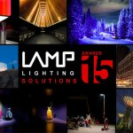 Lamp Lighting Solutions Awards 2015 más internacional que nunca
