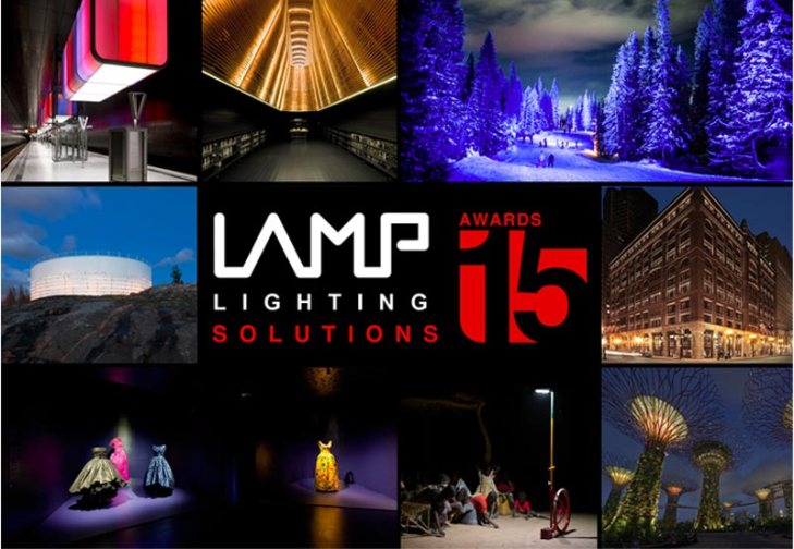 lamp-awards-2015