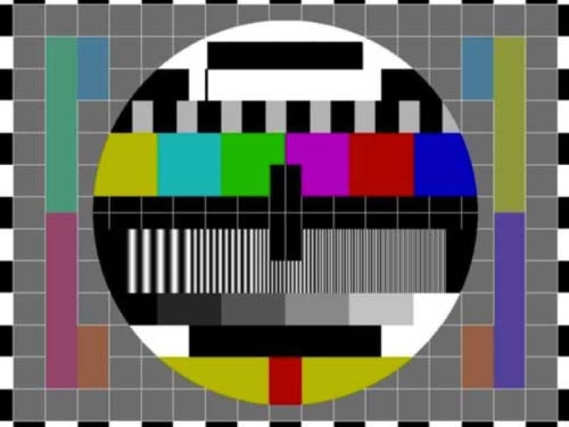 luz-y-epi-cinescvector