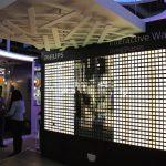 Las soluciones que presentó Philips en ELA 2015