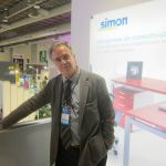 Simon Lighting amplía sus líneas de producto para alumbrado público