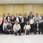 Próximos cursos de Iluminación en Bogotá