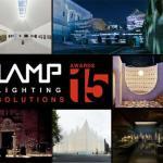 Anuncian finalistas de los Premios LAMP 2015