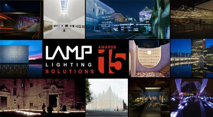 finalistas-premioslamp-abril2015
