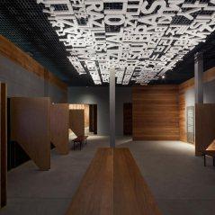 museoinmigracion_04-abril2015