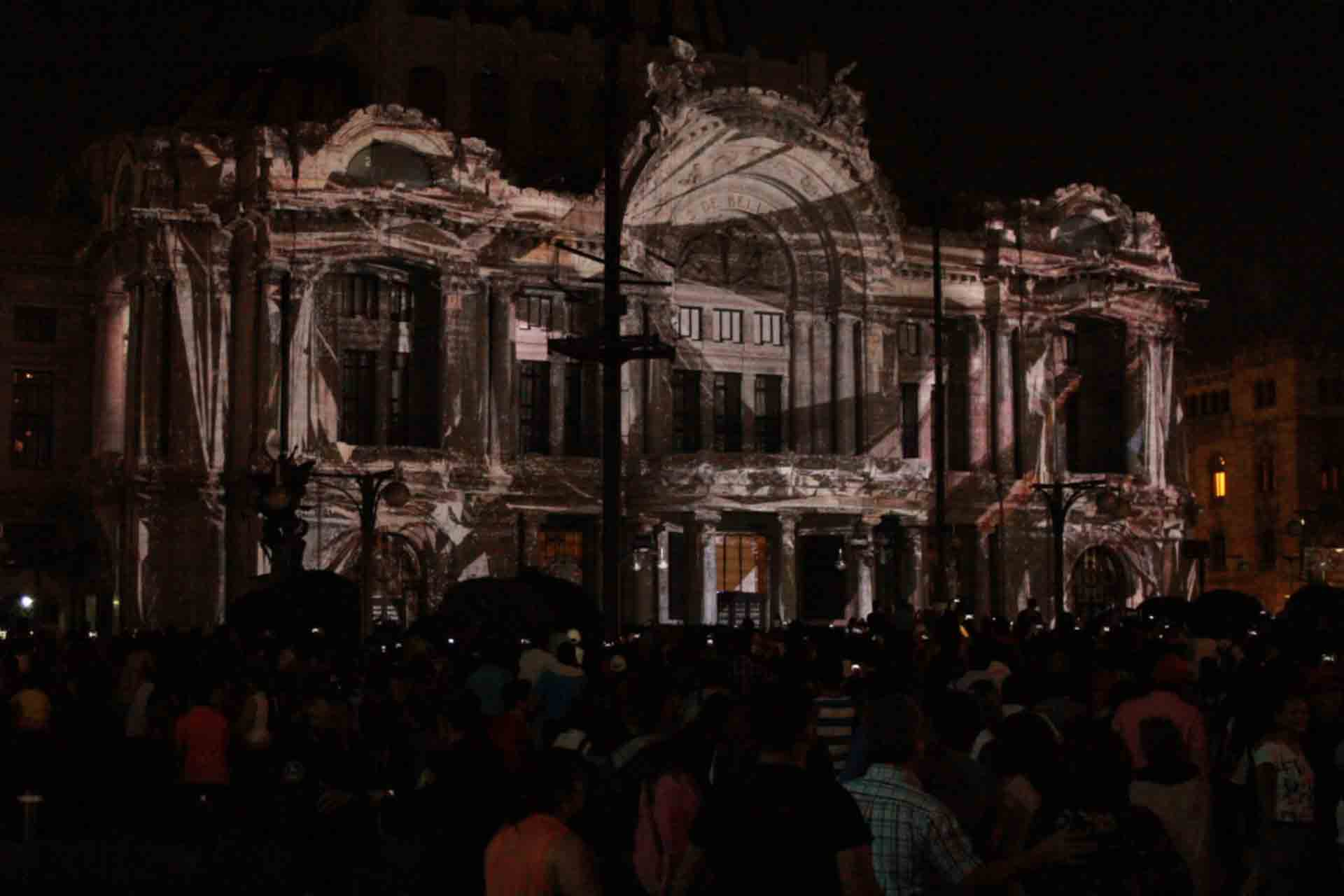 Bordos bellas artes