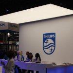 OneSpace Luminous Ceiling de Philips