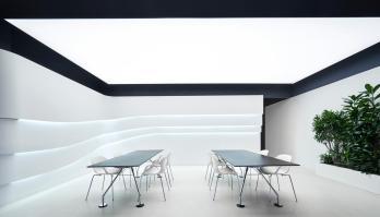 Philips OneSpace2