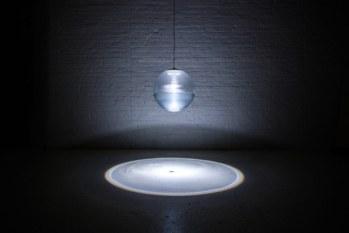 rain lamp clarkson 2015