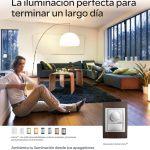 """""""Unica"""" de Schneider Electric"""