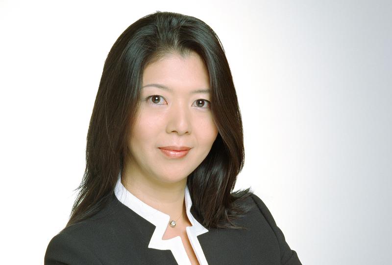 Akari Lisa ICON