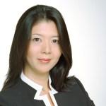 Akari-Lisa Ishii fue seleccionada como una de las 120 mujeres más representativas de su país