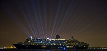 Queen-Mary-1