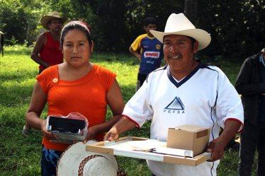 ilumexico-oaxaca-2015-10
