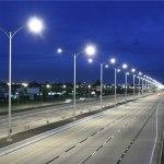 Revisión de la oferta de control de iluminación para alumbrado público