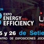 """Impartirán el taller """"Cómo vender Iluminación LED, conociendo su ADN"""" en LED Expo Perú 2015"""