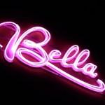 """""""Bella"""", una herramienta para generar memoria del espacio público"""
