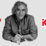Próximo #LightOn con Gustavo Avilés