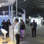 Perú se abre camino en el mercado de los LEDs y la eficiencia energética