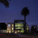 Amplitud y luminosidad en el Hospital Británico de Montevideo