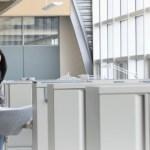 Schneider Electric incorpora a su catálogo un nuevo detector de presencia