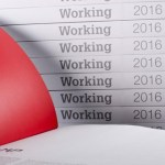 LAMP presenta su Catálogo de Trabajo y Tarifas 2016