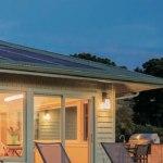 ReneSola, fabricante de productos para iluminación y energía solar, se establece en México