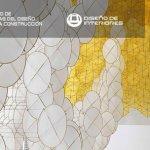 Diplomado en Diseño y Aplicación de Iluminación en Espacios Habitables