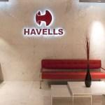 Tres aplicaciones especiales de Havells