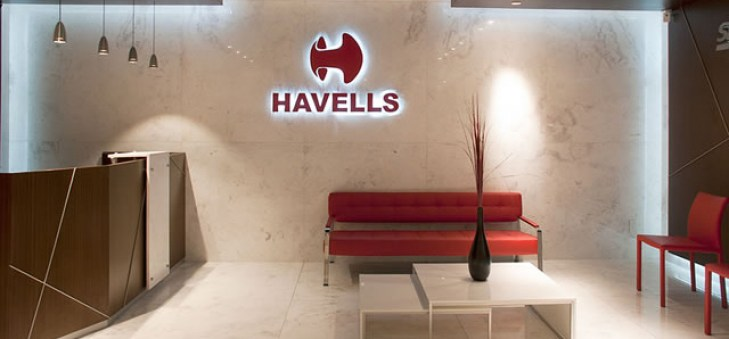havells-oficinas