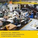 "Construlita Lighting International, certificada como ""Industria Limpia"" hasta julio del 2017"