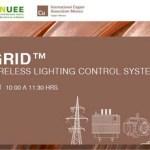 Conoce el sistema LightGrid™