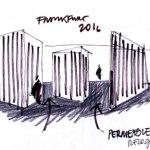 Lamp presenta 5 novedades de producto en Light+Building 2016