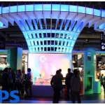 Lo nuevo de Philips en Expo Lighting América 2016