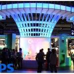 Lo nuevo de Philips en Expo Lighting América 2016