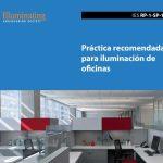 La IES acerca sus Prácticas Recomendadas a los especialistas Latinoamericanos