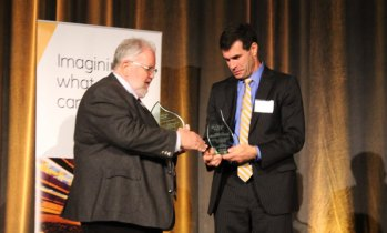 GE Edison Awards 2015