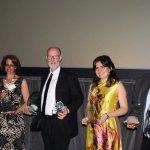 Fisher Marantz Stone, ganador del GE Edison Award 2015