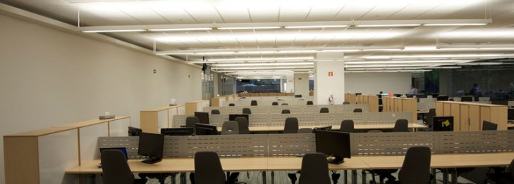 nom-iluminacion-oficinas