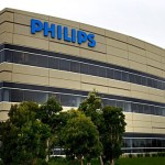 Philips Lighting cotiza en bolsa