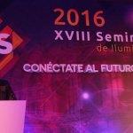 Conectamos con el futuro en el Seminario de IES México