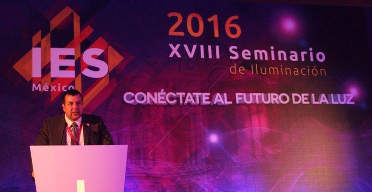 seminario-ies-2016-antonio-garza-1
