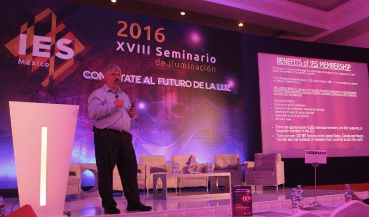 seminario-ies-2016-tubb