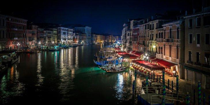venecia-iluminacion-litek-2