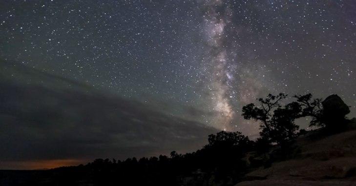 gran-canon-cielos-oscuros