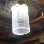 191 C 243 Mo Funcionan Las Celdas Fotovoltaicas Iluminet