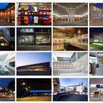 Falta poco para el cierre de la convocatoria de Premios Iluminet 2016