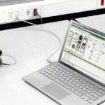 Schneider Electric presentó ORION en México